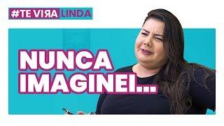 Estreia #Teviralinda: 3 LIÇÕES QUE ME FIZERAM GANHAR MAIS DINHEIRO EM 30 DIAS!