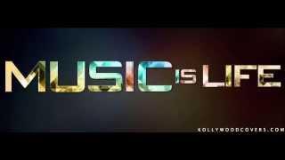 techno 2014 hands up best of 2014 60 min mega remix mix by dj bojan