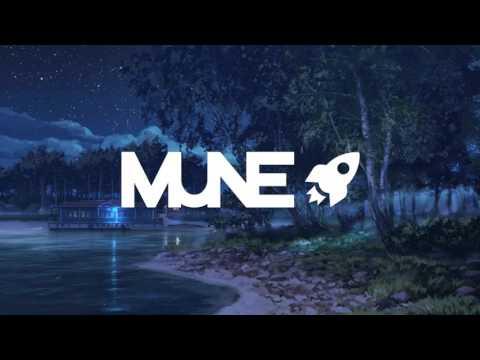 [Trap] 3LAU & Nom De Strip - The Night (LAXX Remix) [FREE]