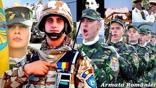 25 Octombrie, Ziua Armatei Române