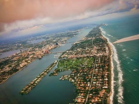 Homes For Sale In Palm Beach Florida   Palm Beach Real Estate