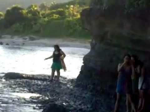 Bantay Abot Cave, Ilocos