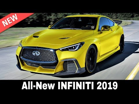 10-new-infiniti-cars-and-crossovers-designed-to-shatter-premium-standards-in-2019