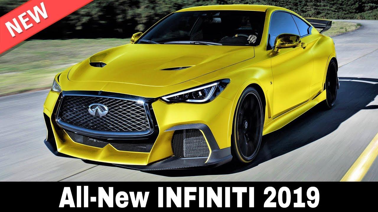 2021 infiniti q60 redesign  car wallpaper