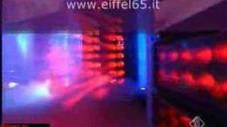 Eiffel 65 (For life)-Voglia di dance all night