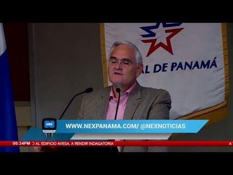 Administrador del Canal de Panamá se refiere al tratado de neutralidad