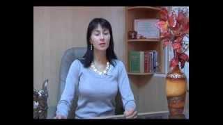 видео Кредит взятый в браке при разводе делится