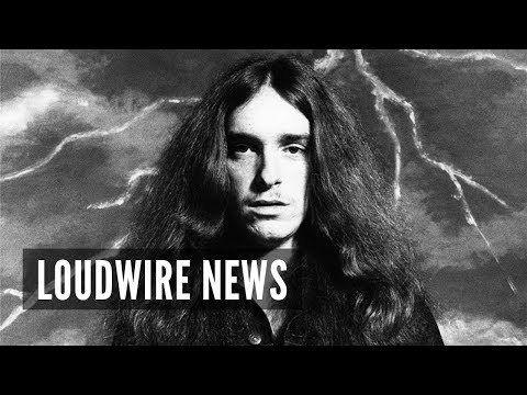 'Cliff Burton Day' Declared in California