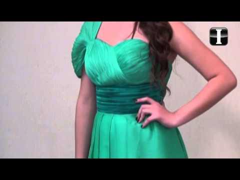 a370fa4a15 Personalidad e Imagen  Diseños Ada Pelayo - YouTube