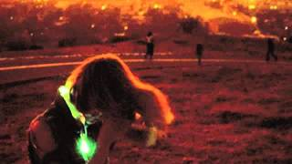 Halogen (I Could Be a Shadow) - Neon Indian