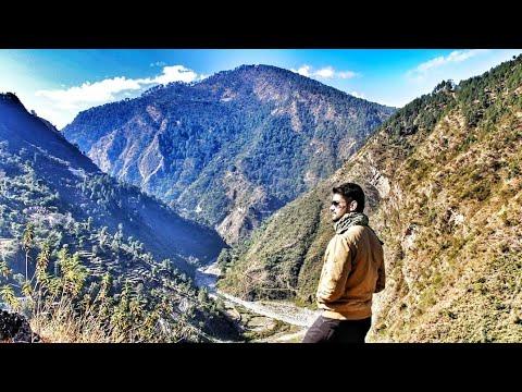Download Aage Ki Kahani | Uttarakhand | UK VLOG 9 | Sanjay Beri