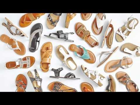 Обувь купить онлайн - себе выбирала тут