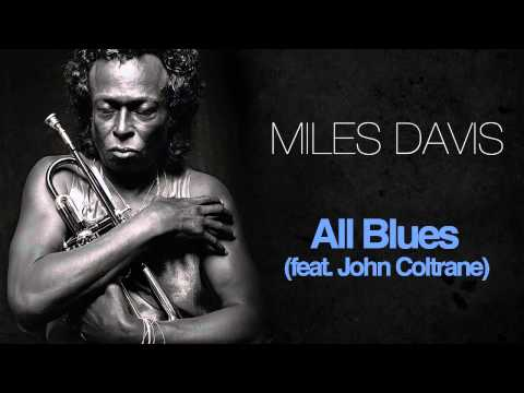 miles davis all blues Print and download all blues sheet music by miles davis arranged for trumpet transcribed solo, and instrument/chords in a major sku: mn0054955.