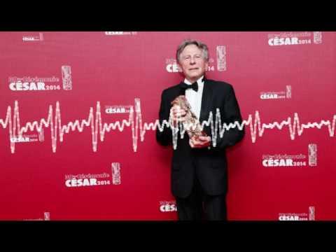 """Roman Polanski président des César 2017 : """"surprenant et choquant"""""""