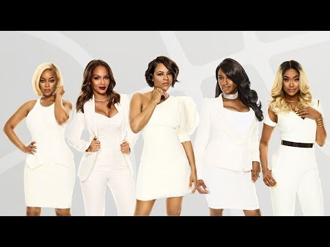 Download Youtube: BASKETBALL WIVES SEASON 6 REUNION REVIEW