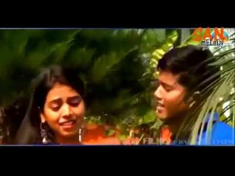 Santali Song Dular Jalam Date 20/4/2017