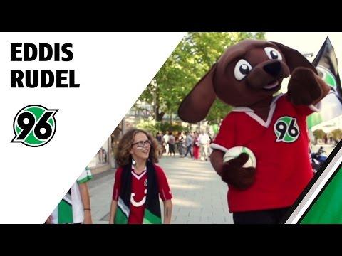 EDDIs Rudel – 96 Kids Club