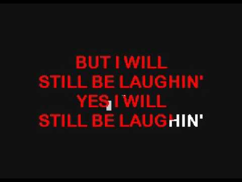 SC3079 01   Soul Asylum   I Will Still Be Laughing [karaoke]