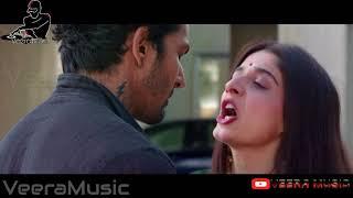 Sanam teri kasam- Short movie 2018