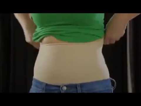 0e62109142a9c Womens Shapewear Panties - YouTube