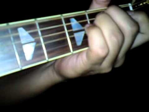 Vidi Aldiano-Lagu Kita Cover