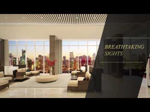SMDC COAST Residences Walkthrough