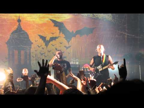 killswitch-engage-live-in-japan---you-don't-bleed-for-me