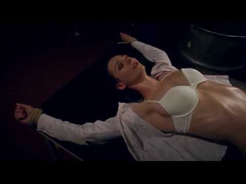 The Policewoman - Book Trailer from YouTube · Duration:  3 minutes 2 seconds
