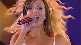 Bardot - ASAP (Footy Show)