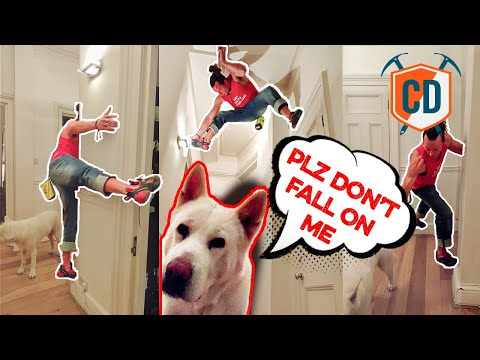 Al Green Let's Stay Together, Love and Happiness Liveиз YouTube · Длительность: 6 мин12 с
