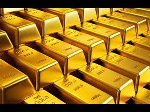 Rüyada Altın Görmek - Altın Görmek Nedir - Rüya Tabirleri