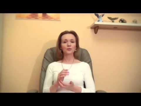 Таблетки от боли в суставах - наименования таблеток для