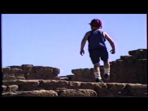 Mesa Verde National Park – NANPA | North American Nature ...  |Cahokia Indians Mesa Verde