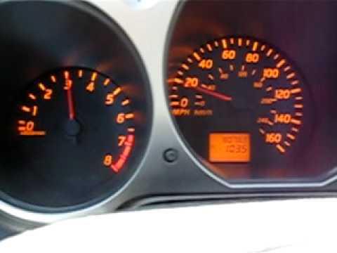 2003 nissan altima transmission flare up youtube rh youtube com Nissan 5 Speed Manual Transmission Nissan Manual Transmission Identification