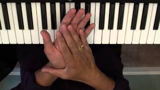 Music fundamentals : Understanding Rupak Taal/Mishra Chaapu