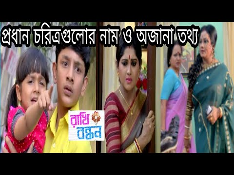 Rakhi Bandhan Serial full cast,Latest Rakhi Bandhan News 2017