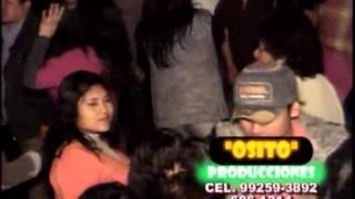 EL AUTENTICO CUARTETO(LIMA/PERU)-MIX TU RETRATO