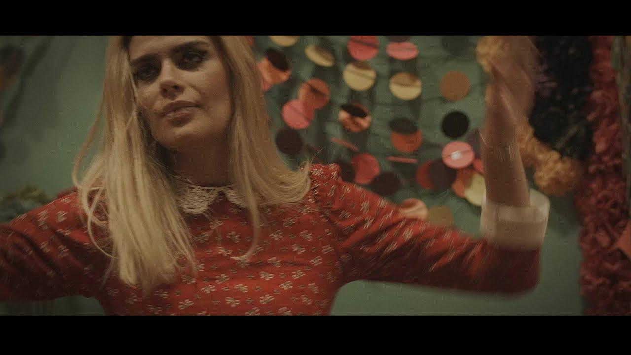 Sunshine Sugarstarr Hey Alexander Feat Video antonio Giacca Remix qwvT47nw