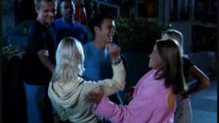 S Club 7 Montage - Everybody Get Pumped