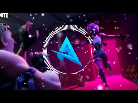 AliA Full Intro Song Dirty Rush & Gregor Es  Brass