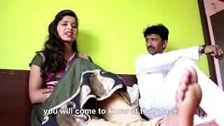 Ladli heart touching shortfilm with english subtitles