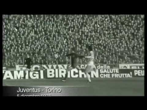 La Grande Storia Della Juventus    (4/7)