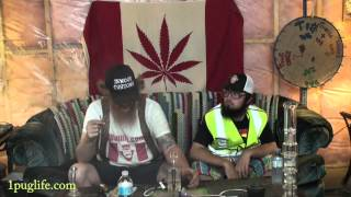 Thc Episode-471 Dissabilawerds For The Yard Sales