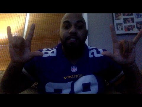 Streaming All Packers Vs Dolphins & Rams Vs Seahawks