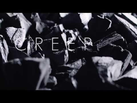 Creep - Vocal Chords - Arvada West High School