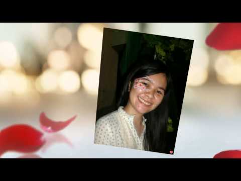 American-Filipina Online Dating (Texas-Philippines) from YouTube · High Definition · Duration:  10 minutes 24 seconds  · 101 views · uploaded on 12/13/2017 · uploaded by HINSON FAMILY vlogs