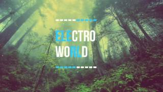 Steve Aoki Autoerotique ILYSM Original Mix L Electro World