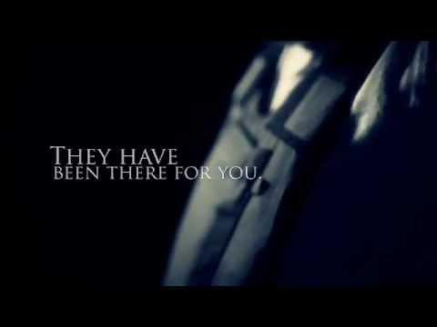 I Wish You Knew...