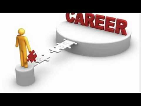 Career in jewellery industry