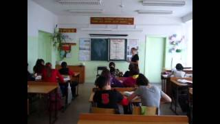 История школьной любви(Очень старое видео. Съемка 2010 года., 2015-01-07T17:32:36.000Z)
